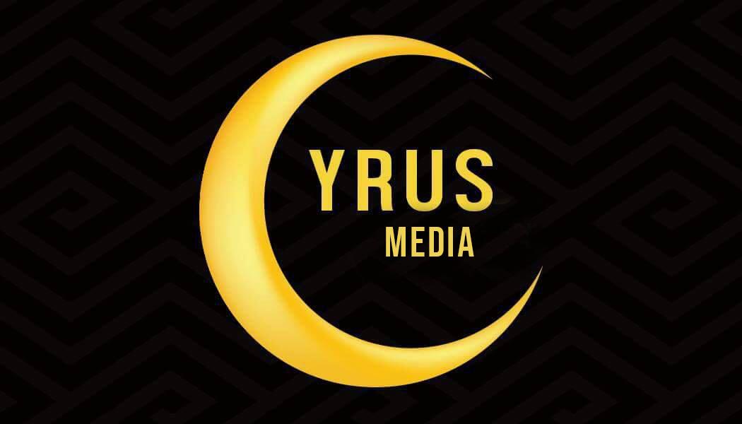 Cyrus Media